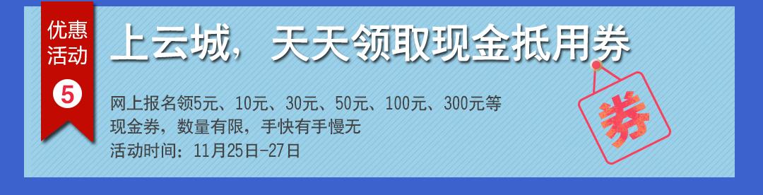 芳村云城购物狂欢节_06.jpg