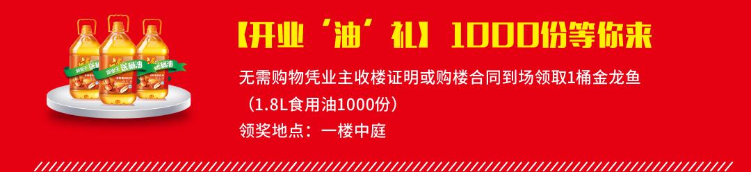 深圳双龙欧亚达-页面优惠_06.jpg