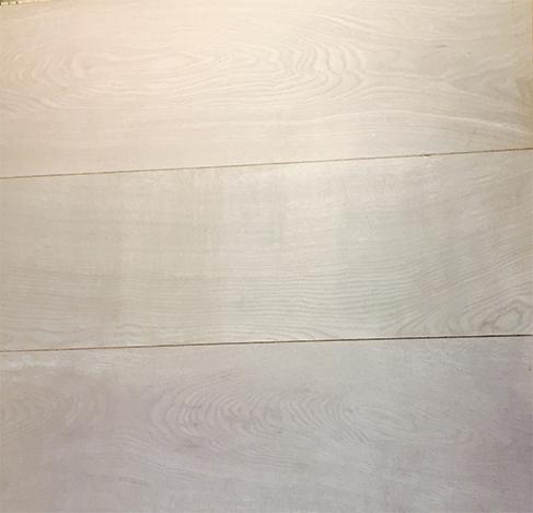 定制三层橡木1860x189x20