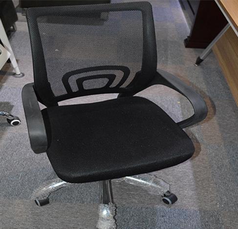 办公家具 电脑椅 办公家具 电脑椅