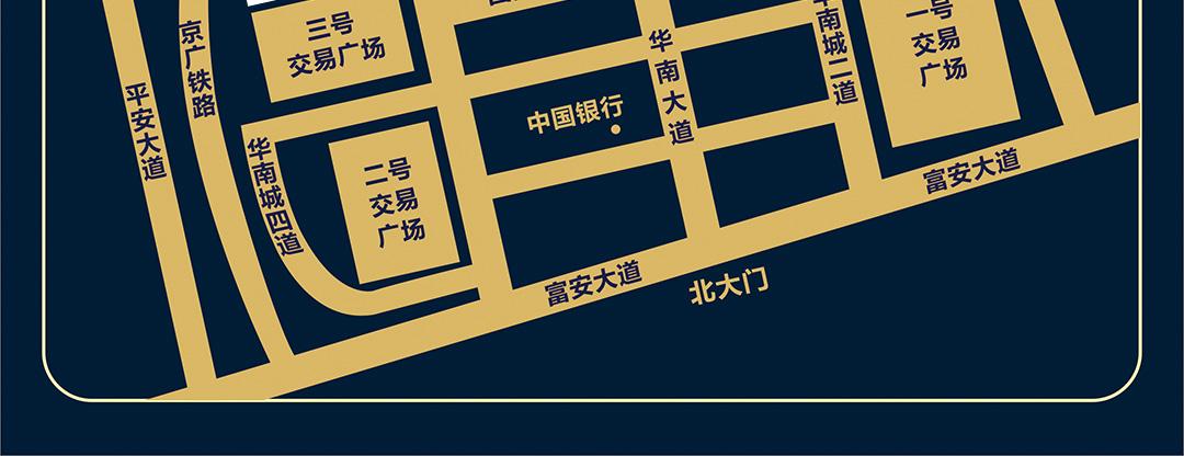 好百年地图_03.jpg