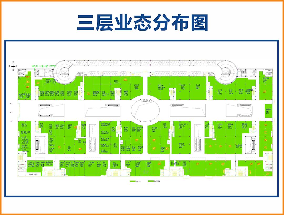 黄调绿3.jpg
