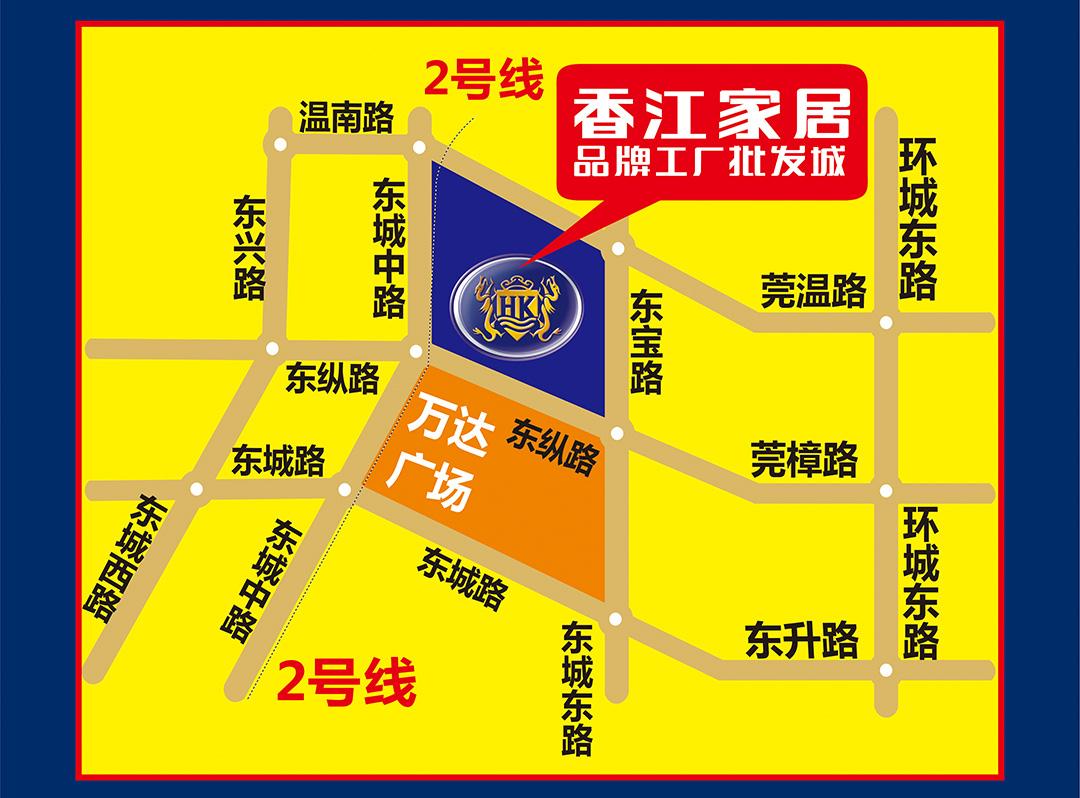 东莞香江-页面地图_02.jpg
