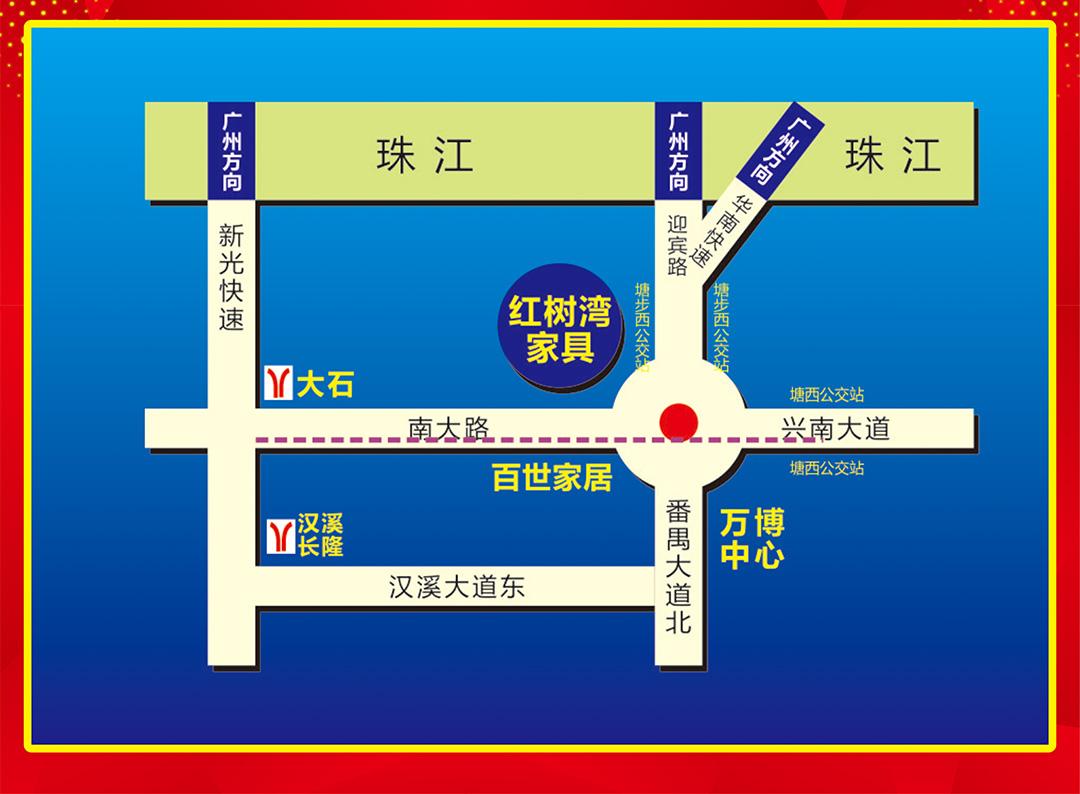 荔湾红树湾-地图_02.jpg