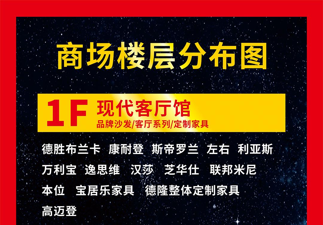 泥岗金海马-楼层品牌分布图(红色)_01.jpg
