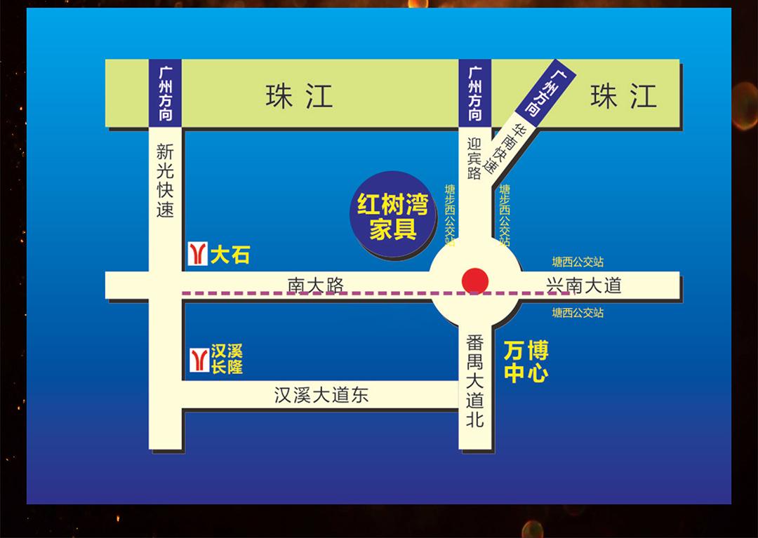 红树湾番禺大道店-地图_02.jpg