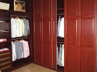 衣柜有哪些板材 衣柜板材哪种好