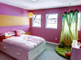 什么墙面漆最好 墙面漆选购注意事项有哪些
