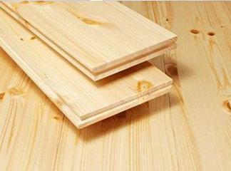 实木和复合地板的介绍 实木和复合地板哪个好