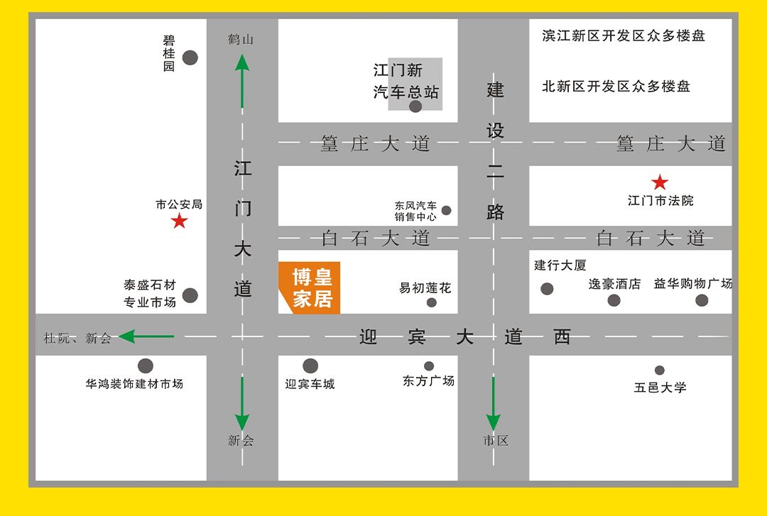 地图_02.jpg