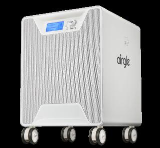 <b>奥郎格</b>空气净化器 型号AG850规格450*460*635mm