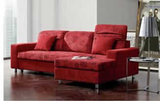 <b>德胜布兰卡沙发</b> SF6080转角两件 2.3米特价:4680 2.6米特价:5280