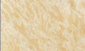 <b>华鹏陶瓷</b>安琪米黄 型号:DO6FA-S19                  规格:800*800