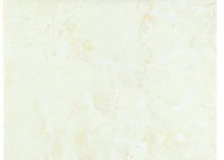 <b>华鹏陶瓷</b>皇家石 型号:EOJV-C2               型号:800*800