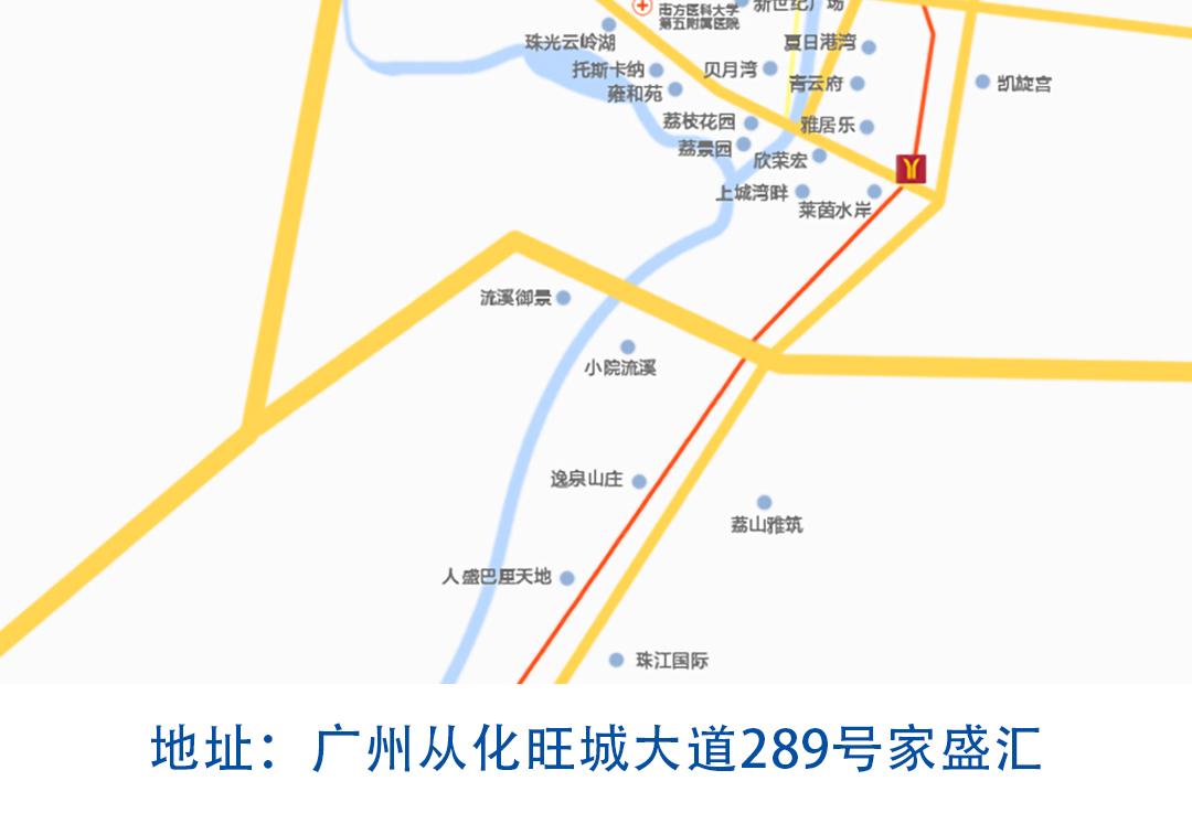 地图1_02.jpg